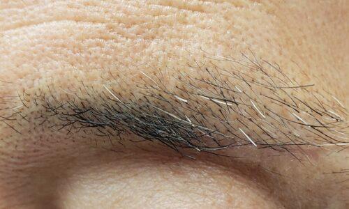 (men`s eye b,micro b,hair s) 9B