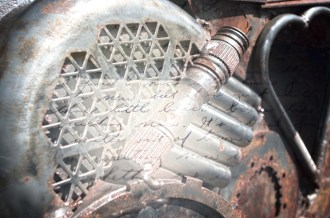 steampunk-letter_hdr_sm
