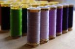 color thread sm