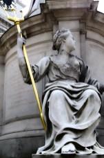 London monument 0272 sm