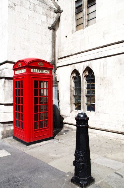red box0719 sm