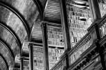 Book Heaven 0845 sm