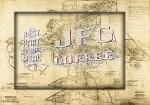 JFG Day Mapsm