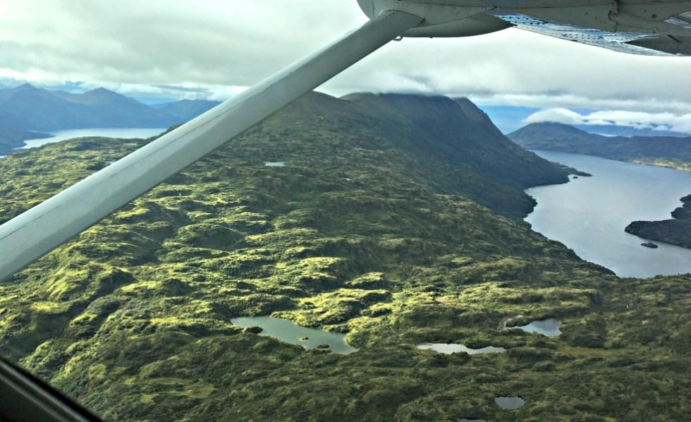 alaska-flight