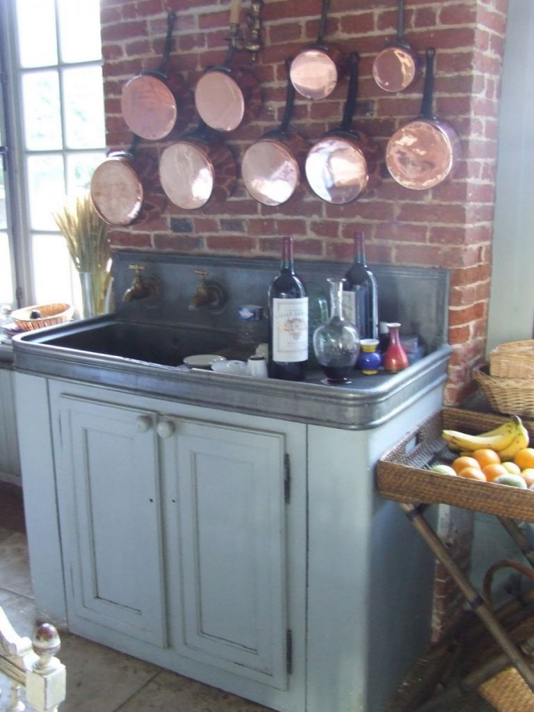 Paulette S Country Kitchen