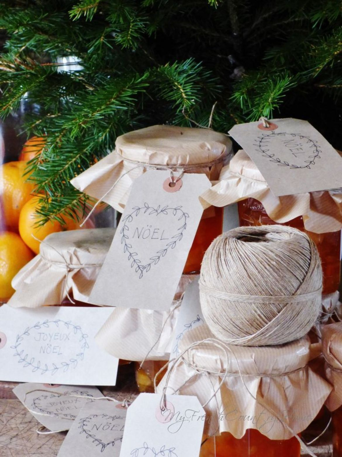 marmelade-for-christmas-my-french-country-home