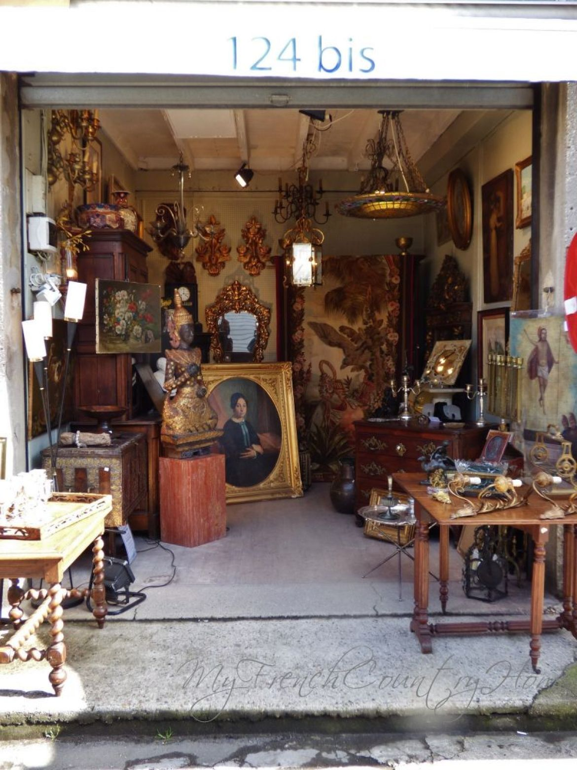 paris-flea-my-french-country-home-3