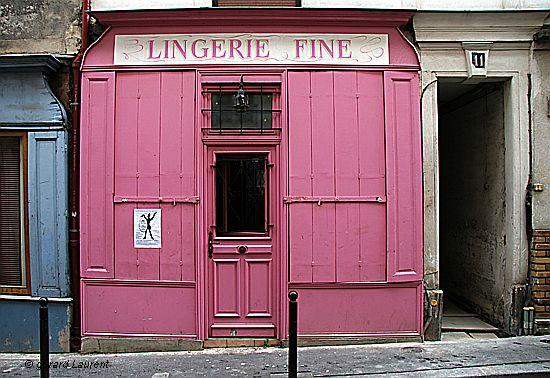 100010_paris_lingerie_fine_rue_ste_marthe