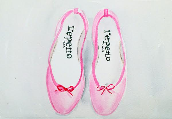 pink-ballerinas-coming-home-my-french-country-home