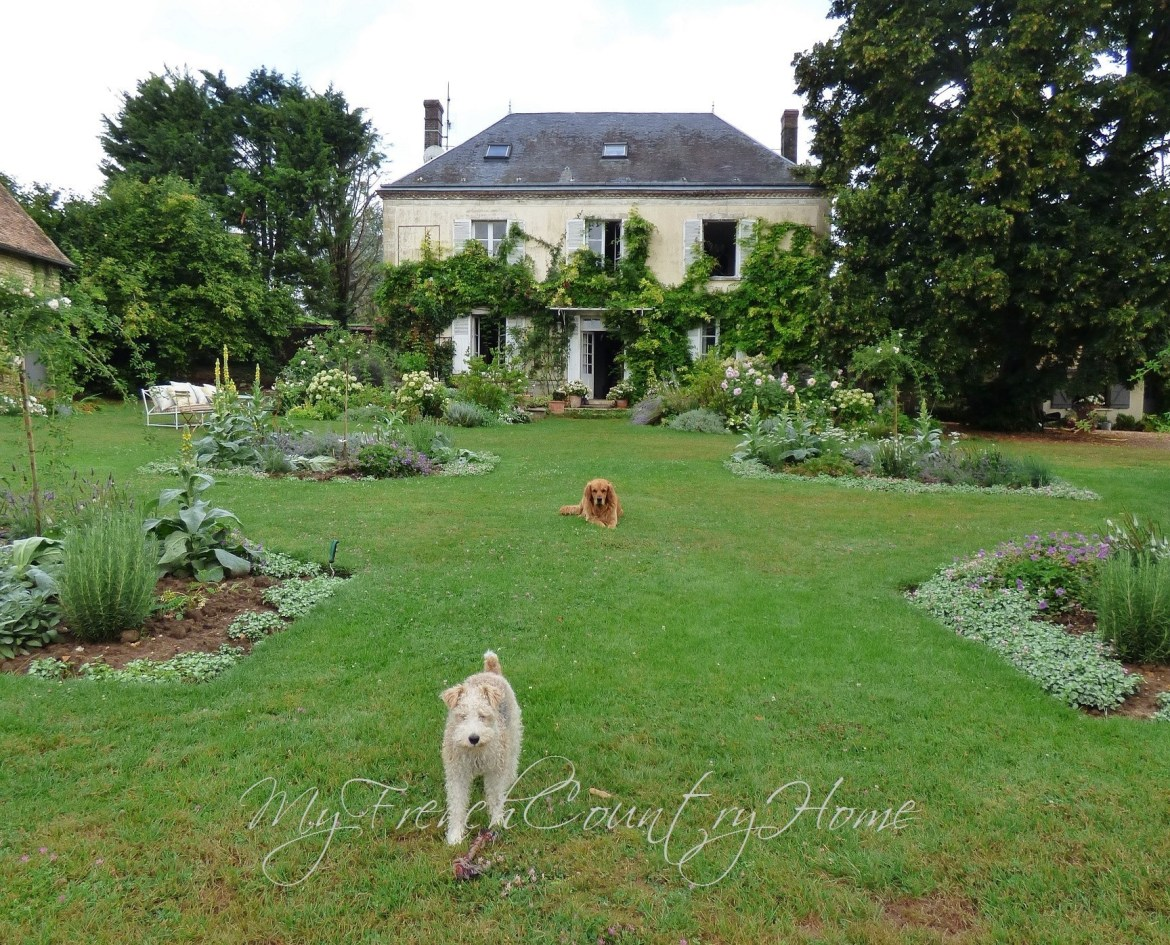 parterres-update-my-french-country-home.1jpg