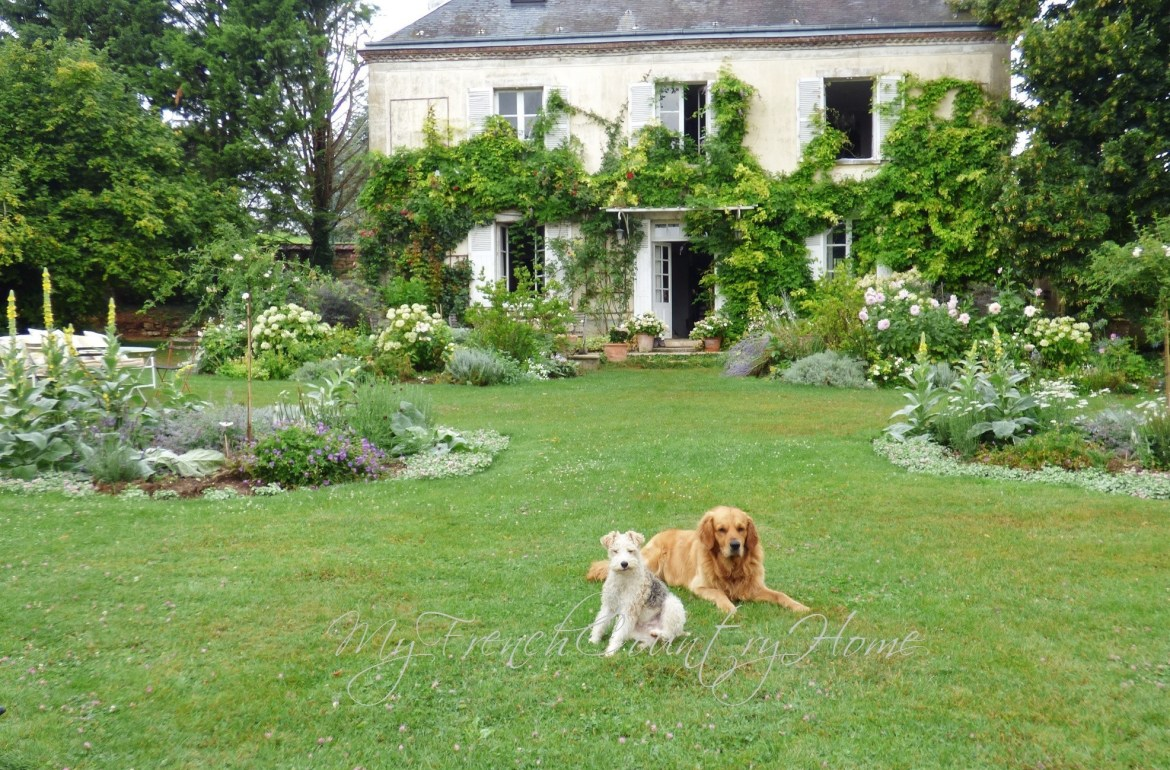 parterres-update-my-french-country-home