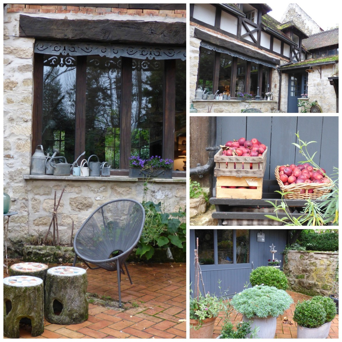 my-french-country-home-maison-pelè11
