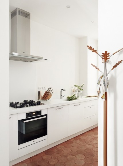 my-french-country-home-paris-flat- AB Kasha3