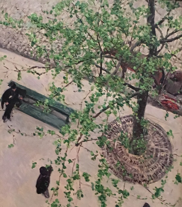 my-french-country-home-caillebotte2