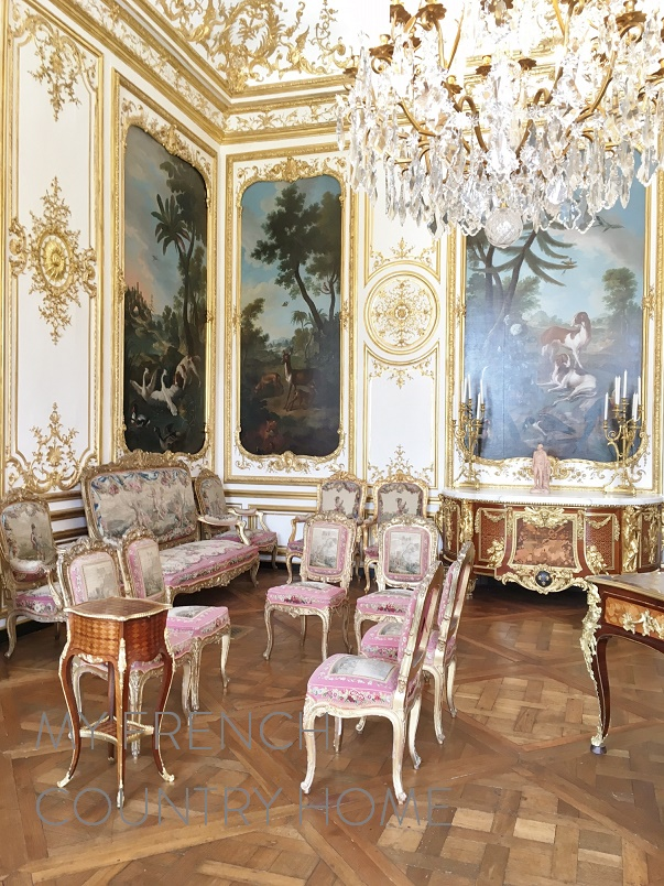 my-french-country-home-chateau-chantilly4