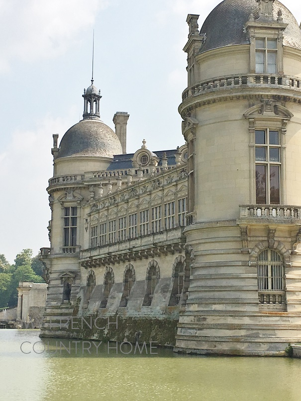 my-french-country-home-chateau-chantilly7