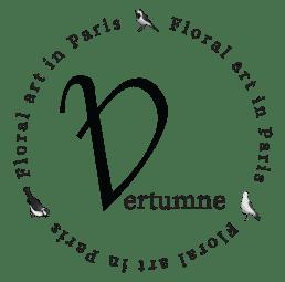 logo atelier vertumne paris