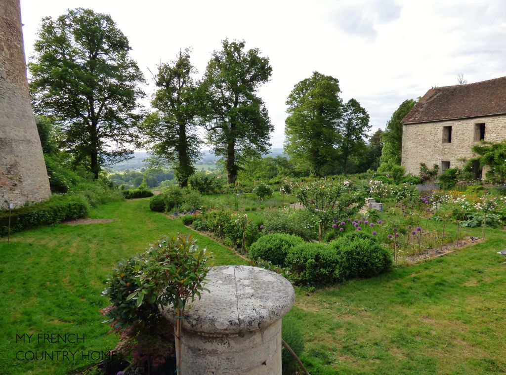 my-french-country-home-claire-basler