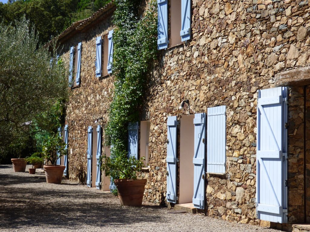 my-french-country-home-house-sale-provence14