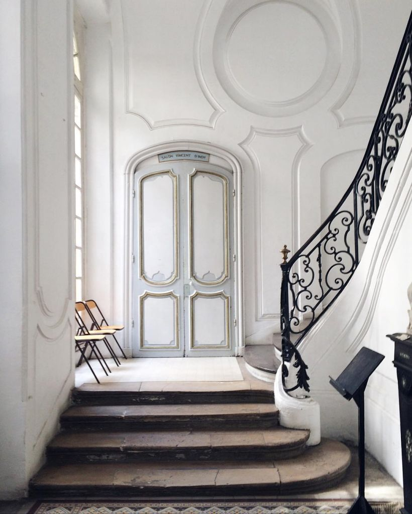 m-french-country-home-instagram-dagmara_ch