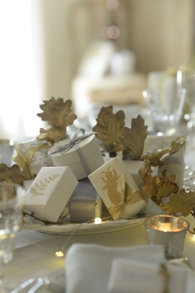 my-french-country-home-christmas-marie-paule-faure-3jpg