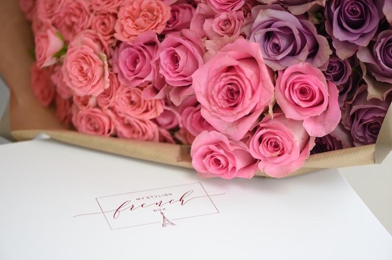 my-stylish-french-box-2
