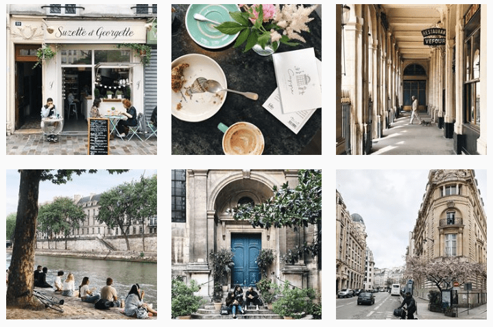 @alexandrine_ar- favorite french instagrammers to follow- MY FRENCH COUNTRY HOME