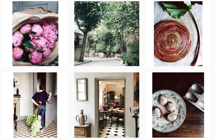 @fehrenbachsophie- favorite french instagrammers to follow- MY FRENCH COUNTRY HOME