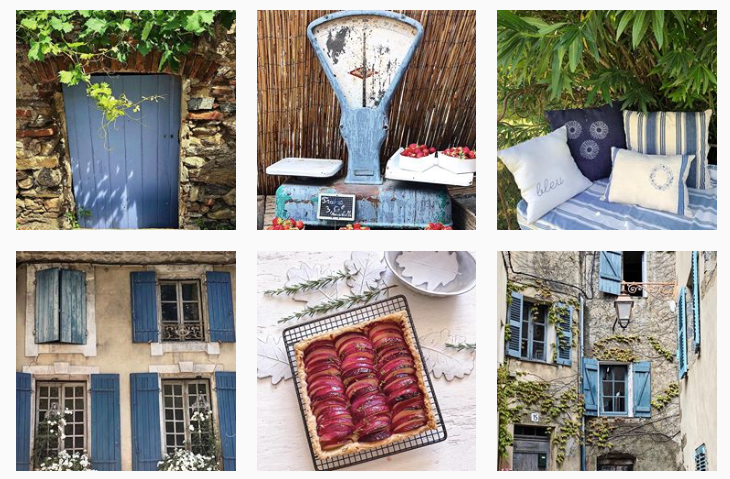@manon21life- favorite french instagrammers to follow- MY FRENCH COUNTRY HOME