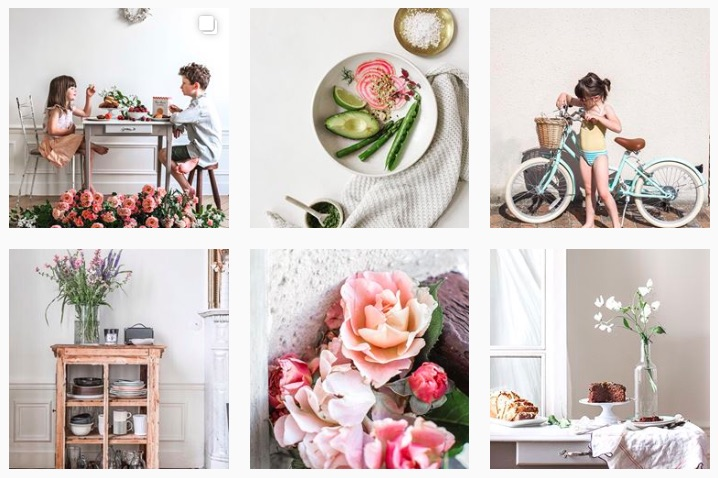@sweetcabane- favorite french instagrammers to follow- MY FRENCH COUNTRY HOME