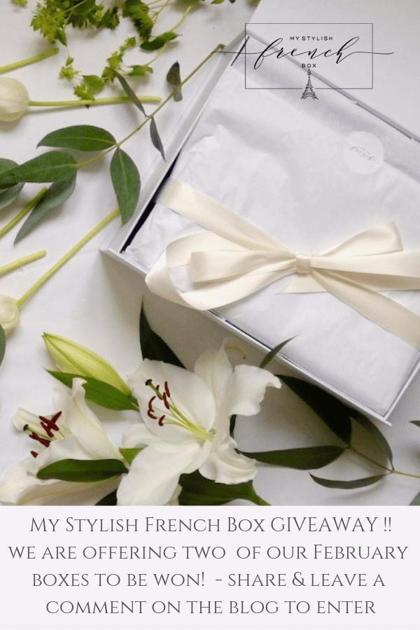 subscription-box-giveaway-my-stylish-french-box