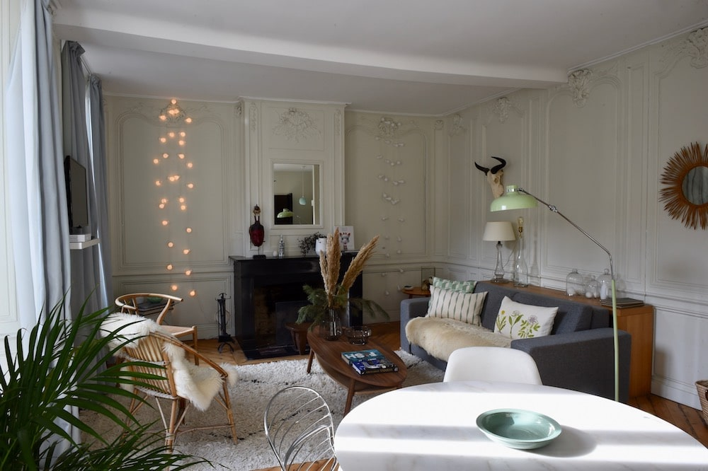 my stylish french girlfriend laurence de tilly- MY FRENCH COUNTRY HOME