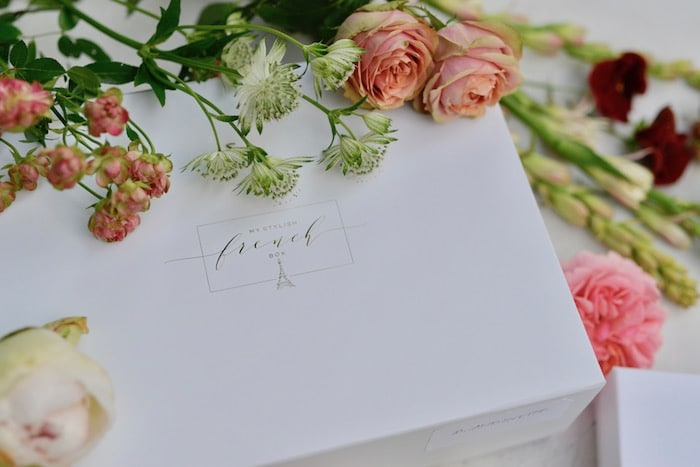 my-stylish-french-box-august-giveaway-6