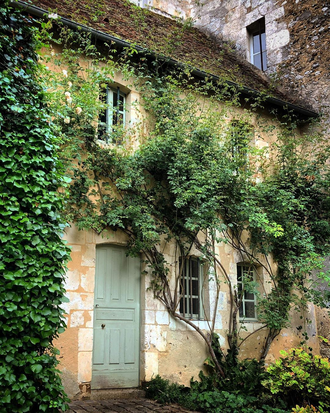 Normandy Places to Visit | My French Country Home