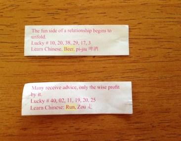 fortunes-hilite