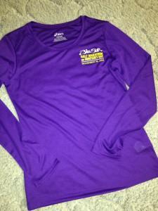 Big Sur - T-Shirt
