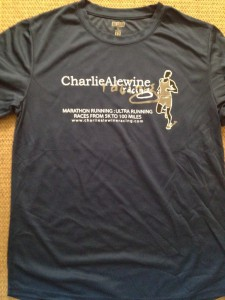 #31 - Marina - t-shirt