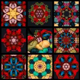 9 Square Julies Yarn 7905 1 800 x 800
