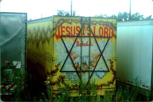 jesus-is-lord