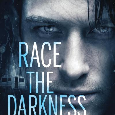 Abbie Roads' Race the Darkness is Finally Here!