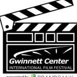 GwinnettFilmFestLogo