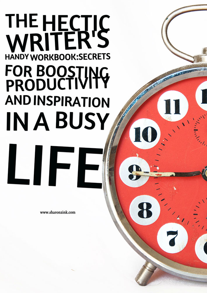 hectic-writer-a4-clock-cover-3