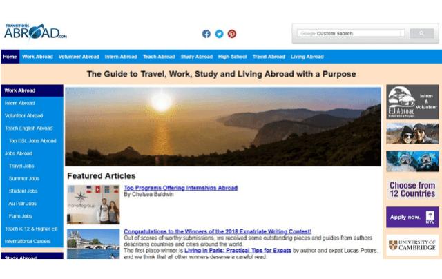 Get Paid to Write: 22 Best Sites to Make $100+! - Sharp Aspirant