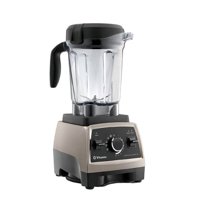 Vitamix Pro Series with 64oz Container