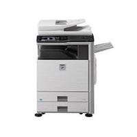 Mac PS/PPD Printer Driver v.1502a for Sharp MX-M453U