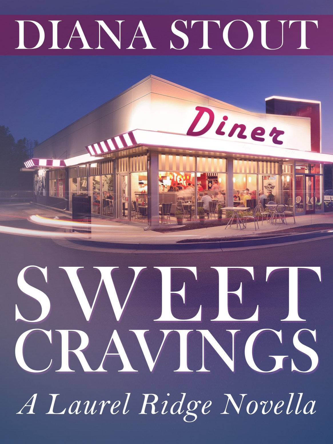 #Final 7 Sweet Cravings 4 - FINAL