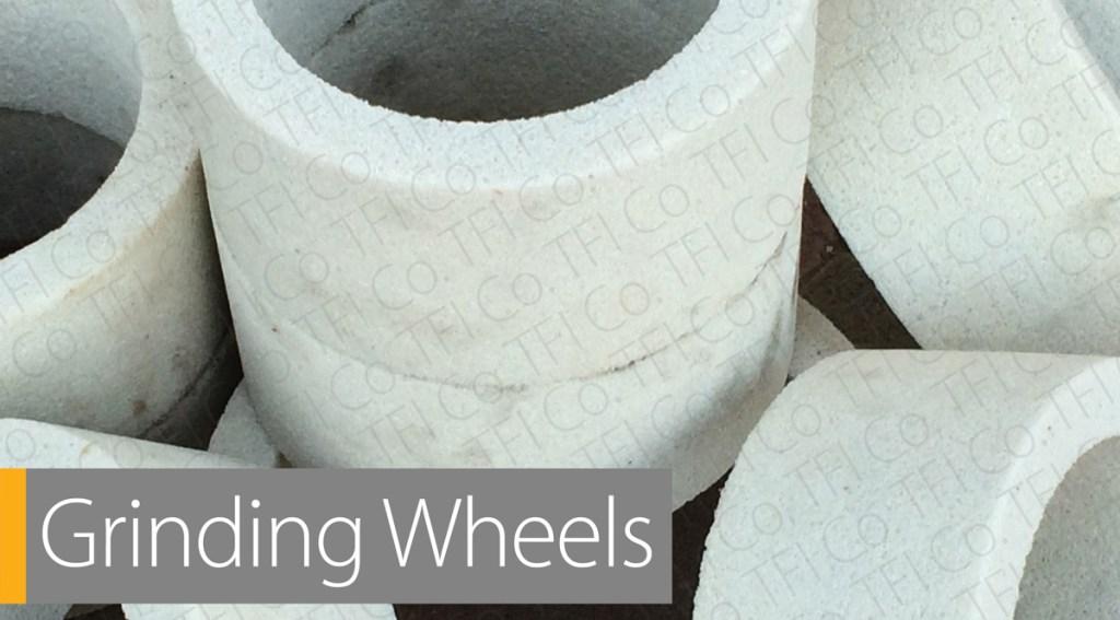 high quality Grinding Wheels