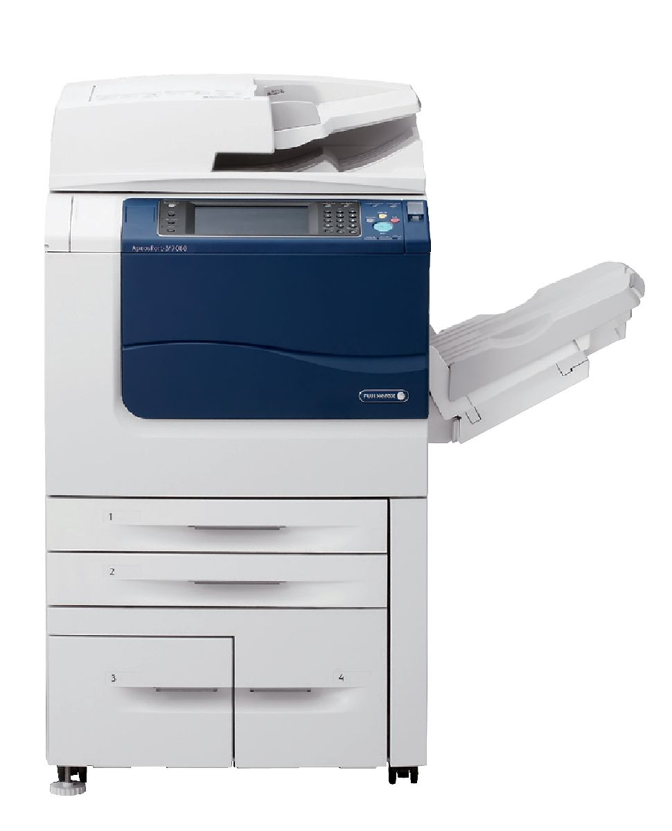 FUJI XEROX DOCUCENTRE V C3373 DRIVER PC