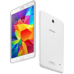 Samsung-Galaxy-Tab4-7 image