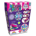 bloom pops flower theme pack image